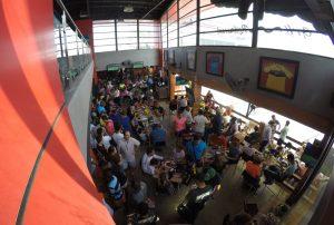 #tuksa #restaurantepeskito #peskitoviacentenario